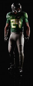 Oregon Uniform vs Wyoming
