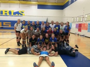 crook-county-volleyball