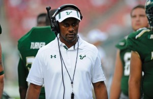 willie-taggart