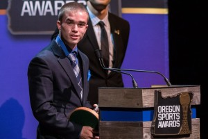oregon-sports-awards-024jpg-5a436b2a9c745711