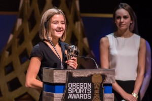 oregon-sports-awards-038jpg-502c0647cf4d7839