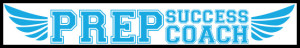 PSC Blue Logo With Border