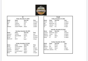 jv-revised-schedule-boys